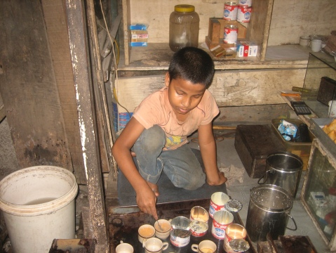 child-labour1