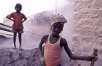 child_labour